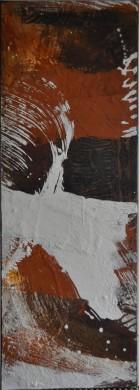 Palette II